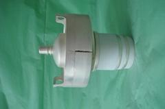 4CX20000D型电子管