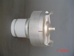 3CX10000A3型电子管