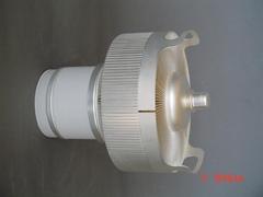 3CX10000A7型电子管