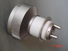 3CX10000H3型电子管