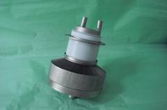 3CX15000H3型电子管