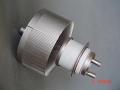 3CX20000H3型电子管