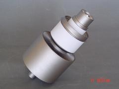3CX2500A3(TH5-6)型电子管