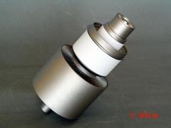 3CX2500F3型电子管