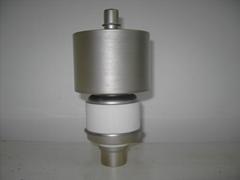 3CX3000A1(3CX3000F1)型电子管