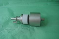3CX3000A7型电子管