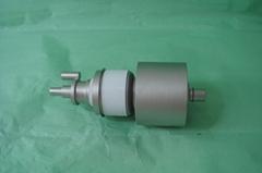 3CX3000F7型电子管