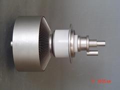 3CX6000A7(YU148)型电子管