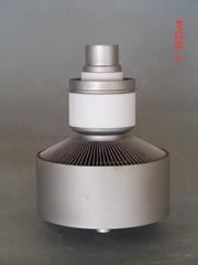 3CX4500F3/YU108型电子管