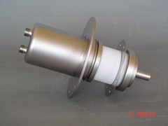 ITK12-1型电子管
