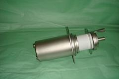 ITK15-2型电子管