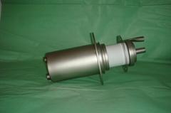 ITK30-2型电子管