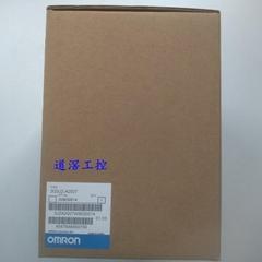 3G3JZ-A2007 OMRON歐姆龍變頻器現貨