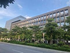 Foshan Yuxi Furniture Industry co.,ltd