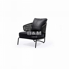 restaurant chair   OEM Hotel Bedroom Furniture supply