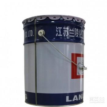 蘭陵油漆  酚醛鋁粉鐵紅防鏽漆 船艙建築鋼構 5