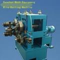 楔形絲網焊接機 5
