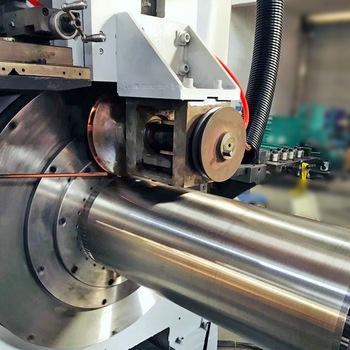 供應控篩網焊接機 數控篩網焊機 2