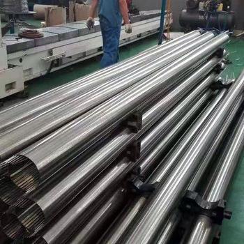供應控篩網焊接機 數控篩網焊機 5