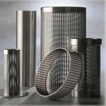 供應控篩網焊接機 數控篩網焊機 6