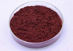 Hebei granray fermented lycopene