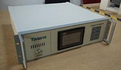 多通道半導體溫控儀數字式溫控儀數顯溫控器
