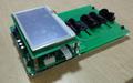 用於蝶型封裝半導體激光器的TE