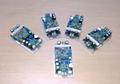 用於蝶型封裝半導體激光器的TEC驅動系統半導體芯片 2