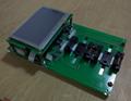 用於蝶型封裝半導體激光器的TEC驅動系統半導體芯片 3