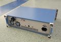 固體激光打標電源半導體激光器脈衝激光美容半導體激光打標機 2