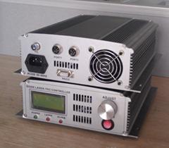 半導體溫控系統溫控儀原tec溫控半導體芯片雙向溫控