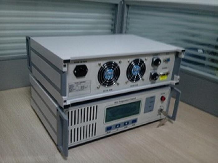 半導體溫控系統溫控儀原tec溫控半導體芯片雙向溫控 2