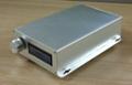 半導體溫控系統溫控儀原tec溫控半導體芯片雙向溫控 3
