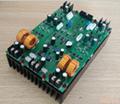 半導體TEC溫控驅動模塊溫度傳感器pid溫控模塊驅動芯片 2