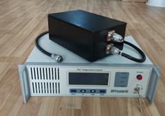 半導體TEC溫控平台及設備半導體制熱制冷溫控系統設