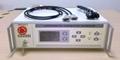 實驗科研型激光電源無級雙向溫度
