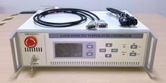 實驗科研型激光電源無級雙向溫度控控激光科研