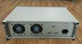 實驗科研型激光電源無級雙向溫度控控激光科研 2