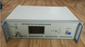 實驗科研型激光電源無級雙向溫度控控激光科研 5