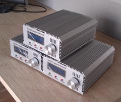 半導體直接輸出激光器激光治療儀