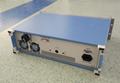 半導體直接輸出激光器激光治療儀 2