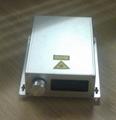 半導體直接輸出激光器激光治療儀 5