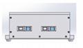 QSFP光模塊高低溫老化測試設備 1