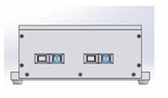 QSFP光模塊高低溫老化測試設備