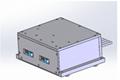 QSFP光模塊高低溫老化測試設備 2