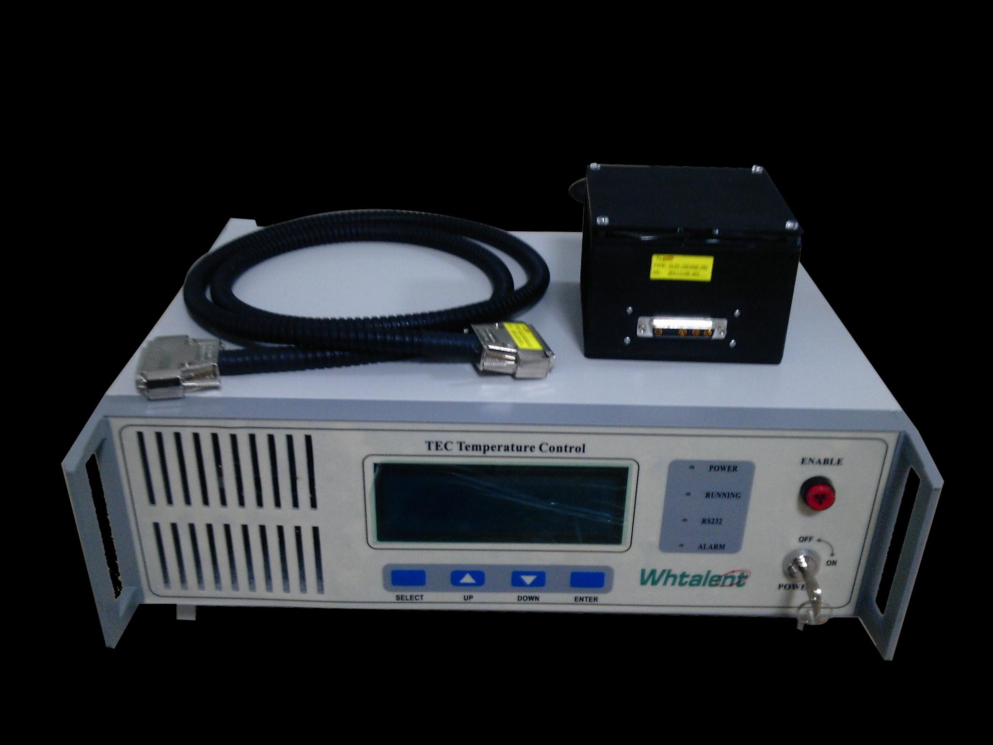 半導體TEC溫控驅動模塊 半導體TEC溫控平台及設備 半導體TEC溫控儀 1