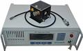 半導體TEC溫控驅動模塊 半導體TEC溫控平台及設備 半導體TEC溫控儀 3