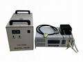 半導體TEC溫控驅動模塊 半導體TEC溫控平台及設備 半導體TEC溫控儀 4
