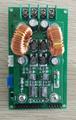 半導體制冷片(TEC)的溫度控制器半導體制冷片散熱器 3