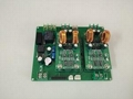 半導體制冷片(TEC)的溫度控制器半導體制冷片散熱器 5